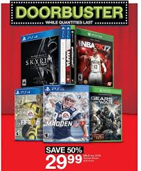 black friday wii u 2016 best deals best 25 xbox one black friday ideas on pinterest xbox one
