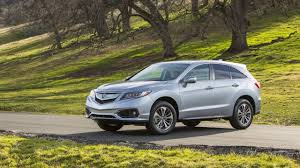 lindsay lexus annapolis used 2016 acura rdx for sale pricing u0026 features edmunds