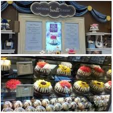 nothing bundt cakes 43 photos u0026 47 reviews bakeries 5679