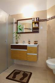 fitted bathroom furniture ideas bathroom amazing fitted bathroom furniture ideas design