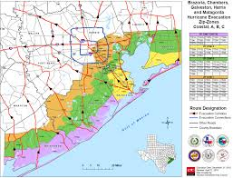 Map Of Texas With Cities Best 25 Zip Code Map Ideas On Pinterest Houston Real Estate Doral