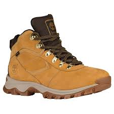 timberland boots cheap uk timberland outlet mt maddsen mid