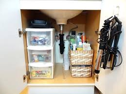 how to organize bathroom cabinets how to organize bathroom organized bathroom cabinet hi bathroom