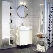 ikea bathroom ideas 658 best ikea 2014 images on bathroom ideas ikea