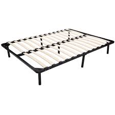 mattress firm platform bed frame mattress
