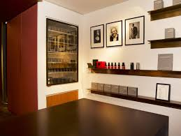 about frederic malle frederic malle online