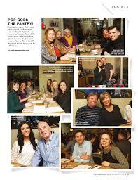 75 Squared by Cardiff Life U2013 Issue 160 By Mediaclash Issuu