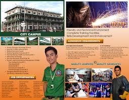 ite universidad de zamboanga