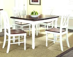 dining table centerpiece decor dining room centerpiece ideas room a cool top 9 dining room