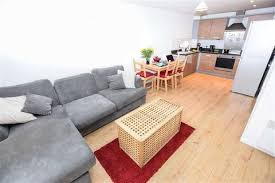 1 Bedroom Student Flat Manchester 1 Bed Flats For Sale In Salford Quays Latest Apartments