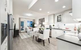 home and design show calgary 2016 westman village homes retirement living