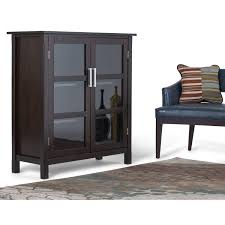 Office Furniture Kitchener Waterloo by Kitchener Furniture Picgit Com