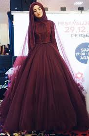 wedding dress maroon 148 best wedding images on marriage wedding and