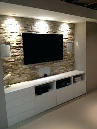 wall unit ideas entertainment wall unit ideas real estate directories