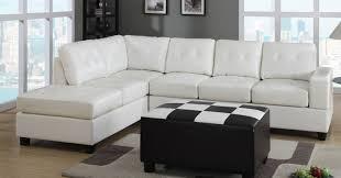 Adjustable Queen Bed Amusing Adjustable Sectional Sofa Queen Bed Tags Sectional Sofa
