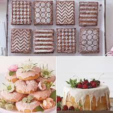 10 easy birthday cake ideas hallmark ideas u0026 inspiration