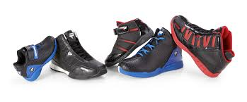 kmart s boots on sale kmart steel toe shoes shoes for yourstyles
