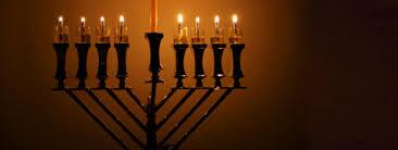 menorah candles the menorah make light mitzvah minutes