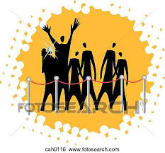paparazzi clipart stock illustration of paparazzi csh0116 search clip