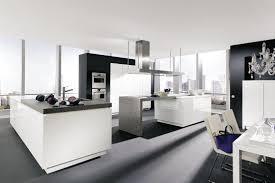 cuisine americaine design interior cuisine americaine design thoigian info