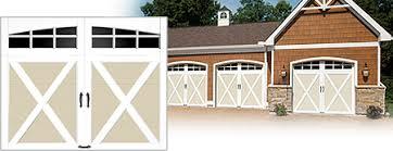 Overhead Door Of Clearwater Compare Garage Doors Side By Side Overhead Door Services