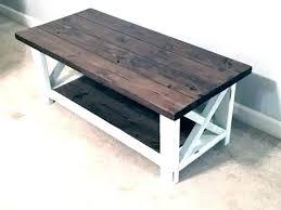long narrow coffee table very narrow coffee table bucketforks info