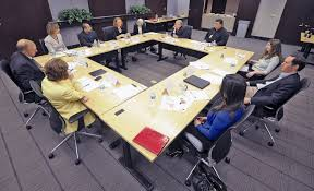 under the table jobs in detroit talent how to find it grow it and keep it crain s detroit business