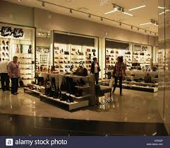 burj khalifa inside shopping mall inside the burj khalifa dubai stock photo 48230974