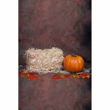 halloween background computer online shop allenjoy photo backdrops halloween pumpkin pure color
