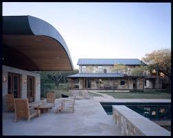 Pool House Escobedo Group