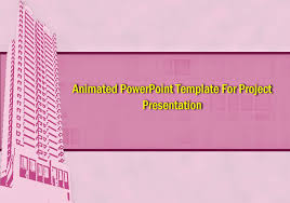 professional animated powerpoint templates free download for