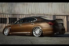 lexus ct 200h f sport tuning lexus bringing five customized hybrids plus ct 200h f sport to