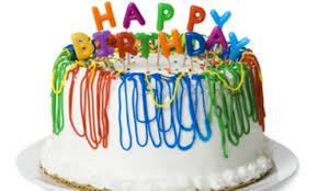 free birthday ecards free birthday ecard free greeting ecards