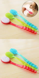Soothing Spa And Shower Baby Bath Best 25 Bath Brushes Ideas Only On Pinterest Spa Accessories