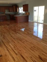 based vs water based polyurethane valenti flooring