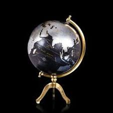 buy luxury home decorative items online in india decorative