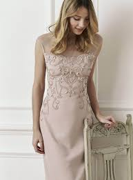 wedding guest dresses for stylish wedding guest woman home