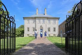 colonial house pbs the alexandria va civil war historic sites that inspire pbs