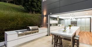 bar outdoor kitchen cabinets bar area plus metal bar stools