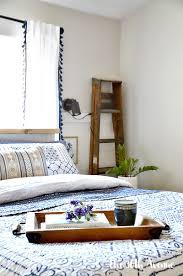 Bedroom Decor Bedroom Blue Green Bedroom Ideas Inspiration Blue Bedroom Decor