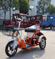 tricycle philippines small passenger electric tricycle 1 seat in philippines with