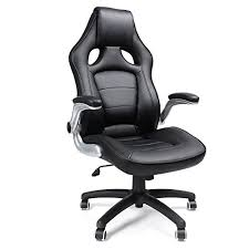 fauteuil de bureau ergonomique meilleur fauteuil de bureau ergonomique 2018 top 10 et comparatif