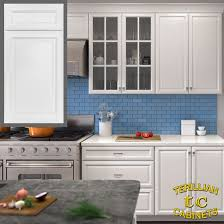 best price rta kitchen cabinets k series white cabinets kitchen cabinets kitchen