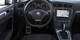volkswagen alltrack manual volkswagen golf alltrack review carwow