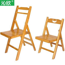 Modern Drop Leaf Table Modern Folding Chairs U2013 Visualforce Us