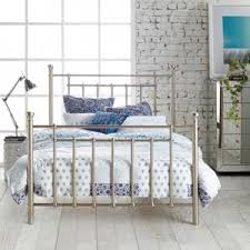 luxury harvey norman bedroom furniture catalogue greenvirals style