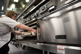 Kitchen Maintenance Running A Commercial Kitchen A Checklist Vulcan Equipment Blog