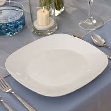 plates for wedding bulk wedding idea reception tableware at dollartree