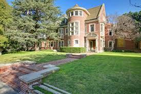 spirit halloween bixby a real haunted house tour of california california home