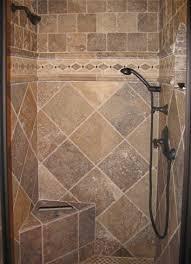 Bathroom Showers Tile Ideas Stunning Design Small Shower Tile Ideas Marvellous 7 Great Shower